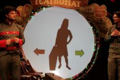 teatromat__vosto5_1003