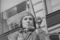 aviatics-velitel